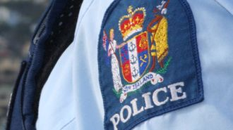 Authorities hit brick wall with uncooperative Northland Covid cases