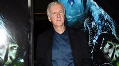 Avatar 2 a year behind schedule, says Cameron