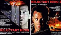20 Ridiculous Bootleg DVDs