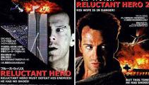 20 Ridiculous Bootleg DVDs