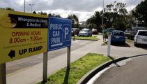 Baby dies in Whanganui hospital