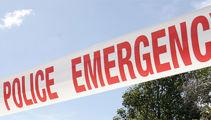 Truck incident hospitalises two near Eketahuna