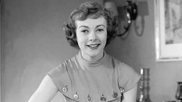 39 miss marple 39 geraldine mcewan dies aged 82