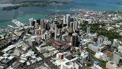 The Auckland Agenda: February 6, 2015