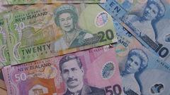 The Auckland Agenda: February 20, 2015