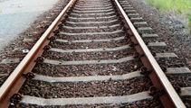 Delays expected on Kapiti train line