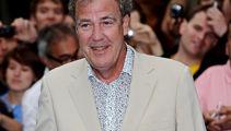 Mike's Editorial: Brilliant Clarkson shown the door