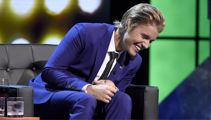 Best Jokes From The Justin Bieber Roast