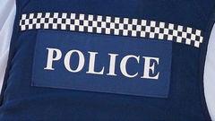 Photo: NewsPixNZ/NZ Herald