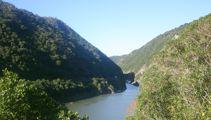 Manawatu Gorge highway re-opened