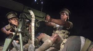 PHOTOS: Gallipoli - The Scale of Our War