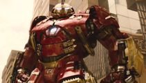Avengers - Age of Ultron: Film Review