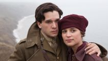 Testament of Youth: Film Review