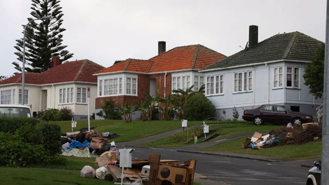 Ownership of 2800 housing nz properties transferred for National homes corporation floor plans