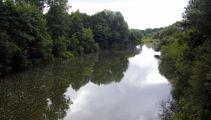 River's nitrogen limit decision 'impractical'