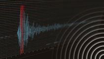 Annabel Langbein: Quake felt in Wanaka