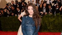 PHOTOS: The Good, Bad and the Ugly - Fashion at the 2015 Met Ball