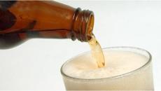 Paul Hunt: Otago Drinking Culture