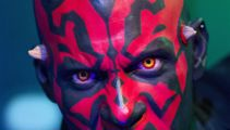 PHOTOS: Star Wars comes to life