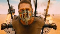Mad Max - Fury Road: Film Review