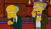 PHOTOS: These characters are all leaving The Simpsons