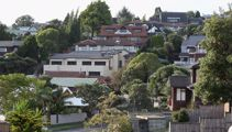 Research analyses Maori home ownership