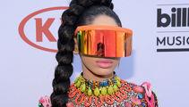 PHOTOS: Billboard Music Awards red carpet