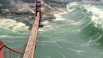 San Andreas: Film Review