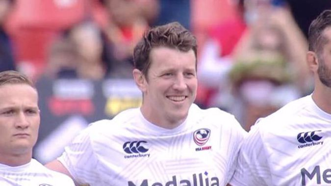 World media reacts to ABs win: 'Never smile at the haka'
