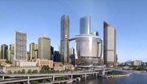 Mike Yardley: Riverside treats in Brisbane