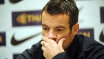 Nelsen reveals chaos that underpinned All Whites' 2010 World Cup