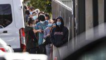 Derek Cheng: Wellington cases make lockdown extension almost certain