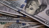 Study released on United States' first mayor-led guaranteed income demonstration