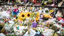Mosque attacks: Christchurch to get rare bravery award