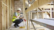 Builder gets compensation after 'disgraceful' treatment by employer
