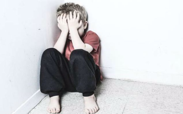 Women's Refuge's report on children interviewed children who had stayed at refuge spaces. (Photo / File)
