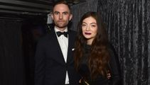 Lorde co-writer Joel Little sells catalogue to music giant