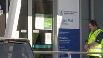 Female Winz staff member hospitalised after 'violent attack'