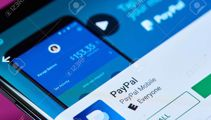 Privacy blunder: Xero user sees other people's PayPal transactions