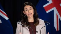 Apec 2021: Can Ardern forge commonality with US and China on Covid?