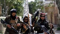 Taliban fighters block evacuees from rescue flights, shoot at crowd - reports