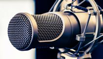 Mike's Minute: Newstalk ZB continues its golden run