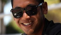 Skydive tragedy: Double malfunction led to fatal plunge