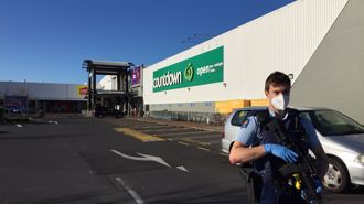 Jack Tame: Could we have stopped the terror attack?