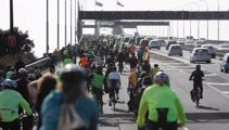 Kerre McIvor: I don't feel like supporting cyclists or cycle lanes again