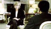 Fallout continues over inquiry into Martin Bashir's Princess Diana interview