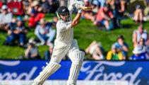 Blackcaps wicket keeper BJ Watling calls time on career