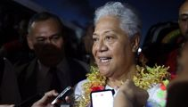 What happens next in Samoa's election crisis