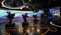 Sexism and harassment claims: Two workers, contractor asked to leave TVNZ