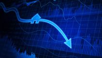Tony Alexander: Are house prices really going to crash?